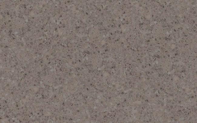 Eternal Material  12012 quartz stone