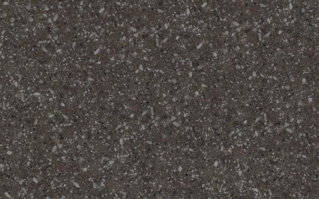 Eternal Material  12032 coal stone