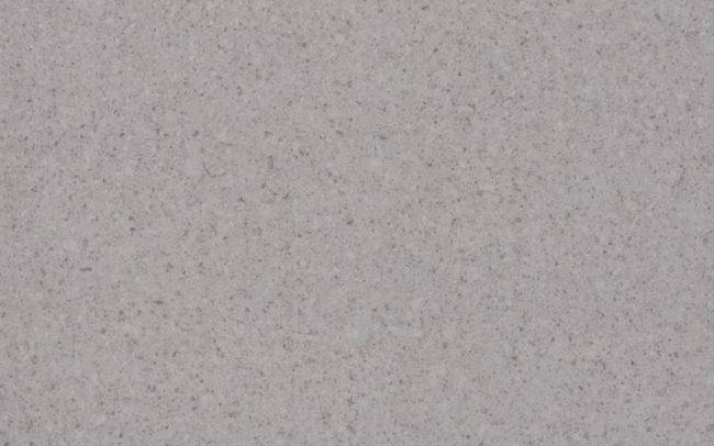 Eternal Material  12092 neutral stone