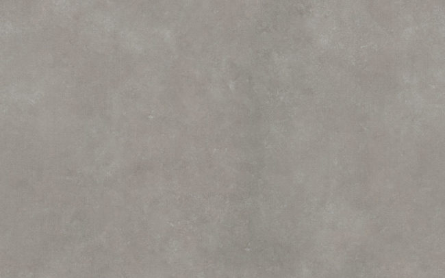 Eternal Material  12422 grey textured concrete