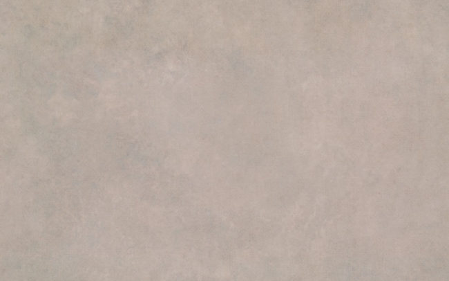 Eternal Material  12472 mortar textured concrete
