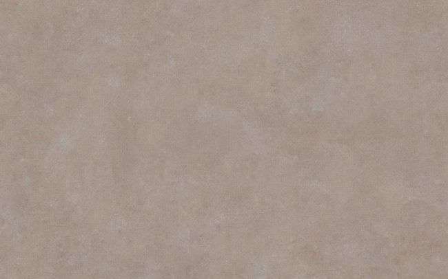 Eternal Material  12492 taupe textured concrete
