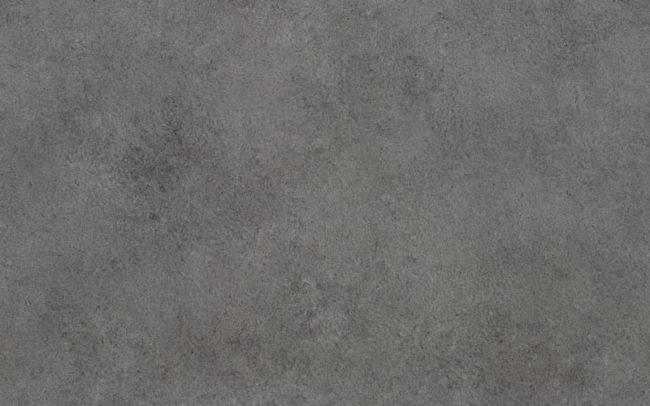 Eternal Material  12732 iron cement