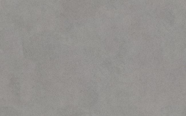 Eternal Material  12762 smoke cement