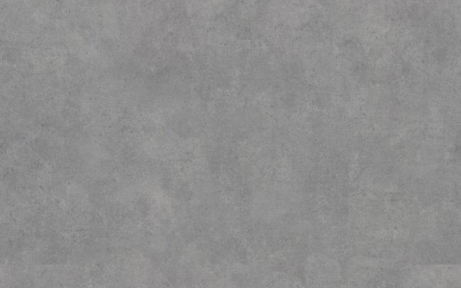 Eternal Material  13022 beton concrete
