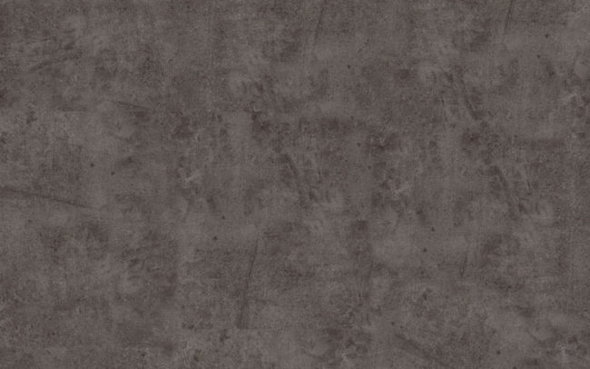 Eternal Material  13032 anthracite concrete
