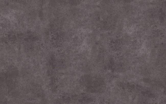 Eternal Material  13082 gravel concrete