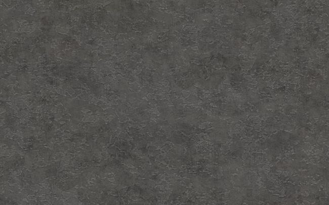 Eternal Material  13252 grey slate