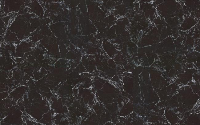 Eternal Material  13312 black marble
