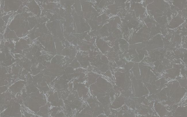 Eternal Material  13322 grey marble