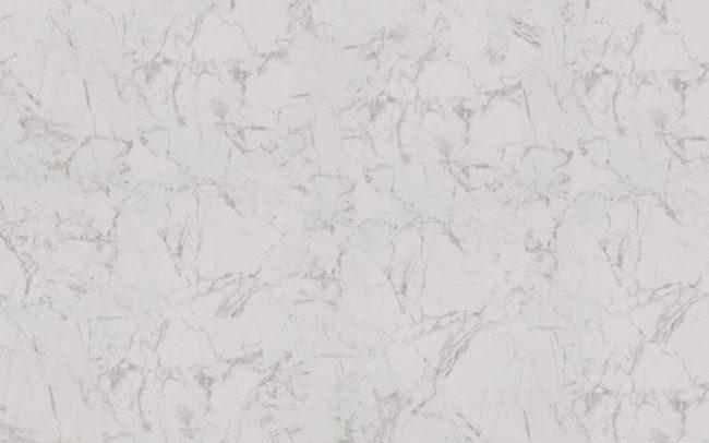 Eternal Material  13332 white marble
