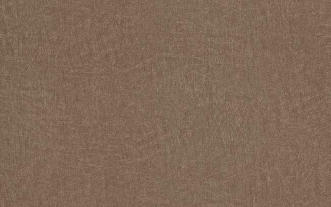 Eternal Material  13762 brushed bronze