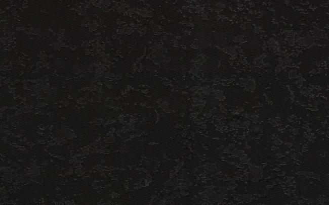 Eternal Material  42292 charcoal slate