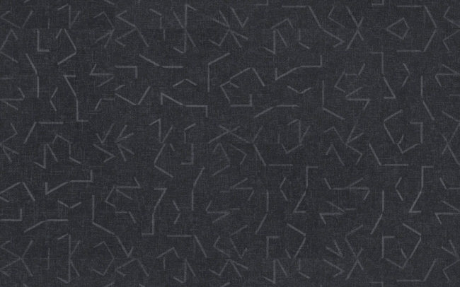 Flotex Colour embossed tiles tg546508 Metro anthracite glass embossed