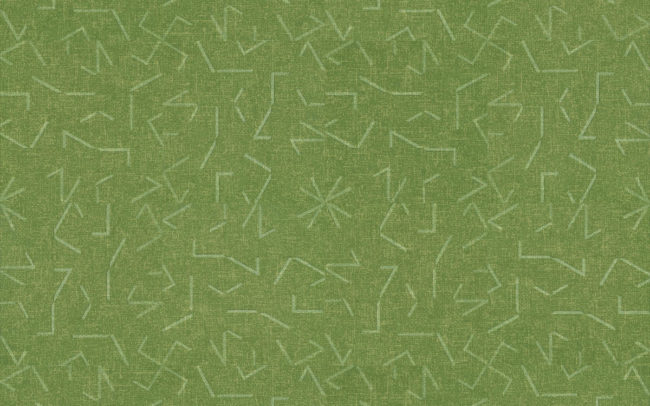 Flotex Colour embossed tiles tg546519 Metro citrus glass embossed