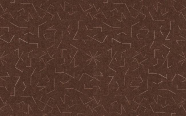 Flotex Colour embossed tiles tg546530 Metro cinnamon glass embossed