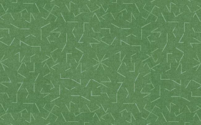Flotex Colour embossed tiles tg546537 Metro apple glass embossed