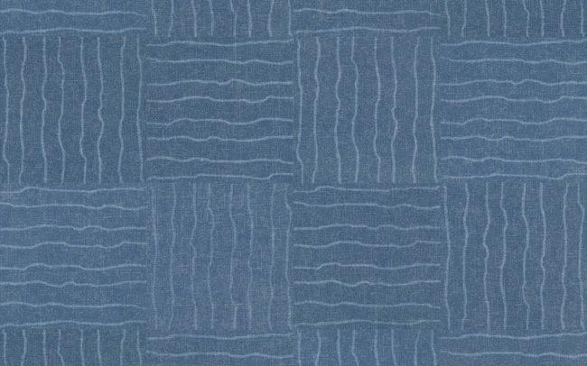 Flotex Colour embossed tiles to546904 Metro gull organic embossed
