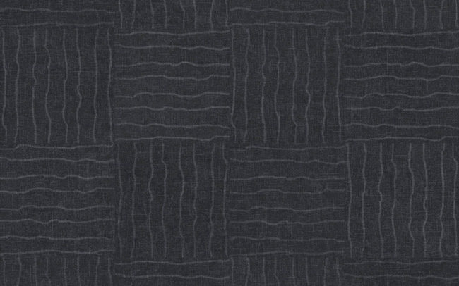 Flotex Colour embossed tiles to546908 Metro anthracite organic embossed