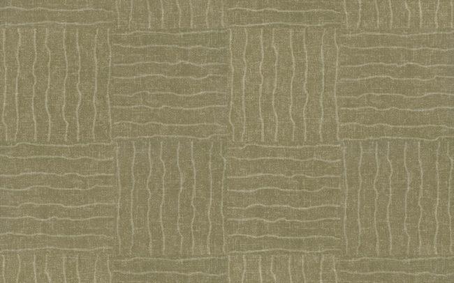 Flotex Colour embossed tiles to546912 Metro sand organic embossed
