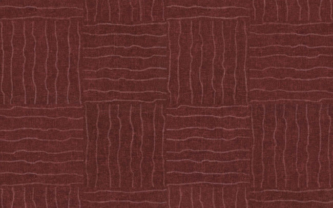 Flotex Colour embossed tiles to546917 Metro berry organic embossed