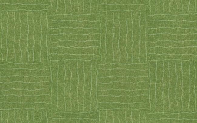 Flotex Colour embossed tiles to546919 Metro citrus organic embossed