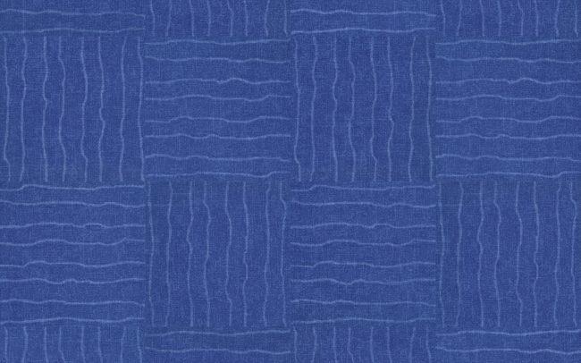 Flotex Colour embossed tiles to546920 Metro lagoon organic embossed