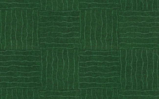 Flotex Colour embossed tiles to546922 Metro evergreen organic embossed