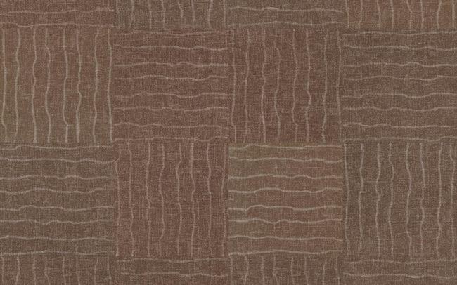 Flotex Colour embossed tiles to546929 Metro truffle organic embossed