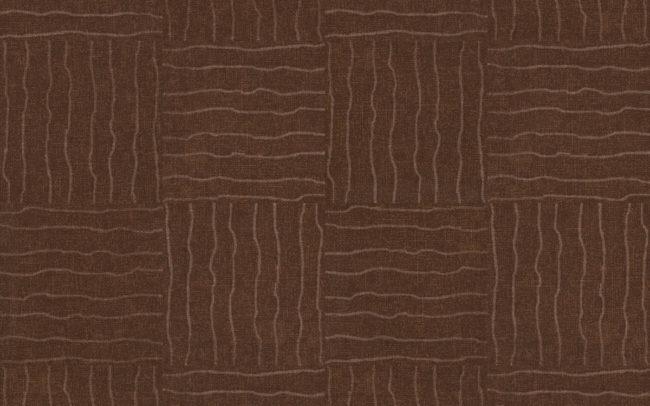 Flotex Colour embossed tiles to546930 Metro cinnamon organic embossed