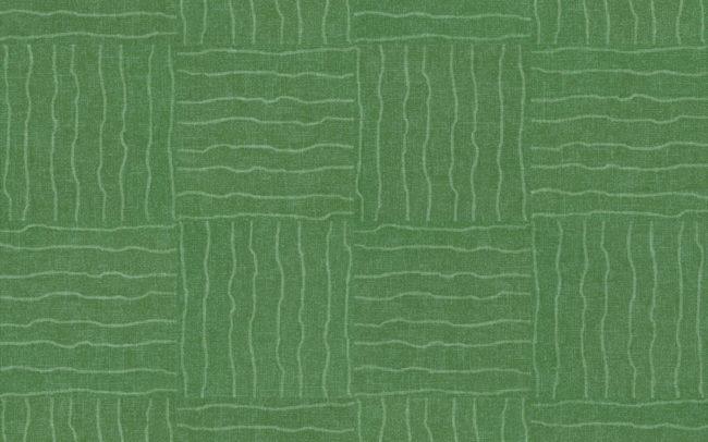 Flotex Colour embossed tiles to546937 Metro apple organic embossed