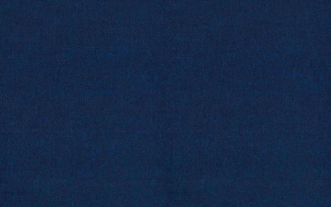 Flotex Colour sheet s246001 Metro indigo