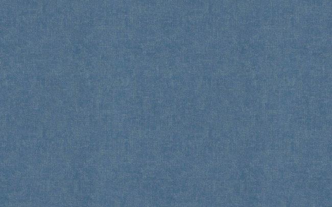Flotex Colour sheet s246004 Metro gull