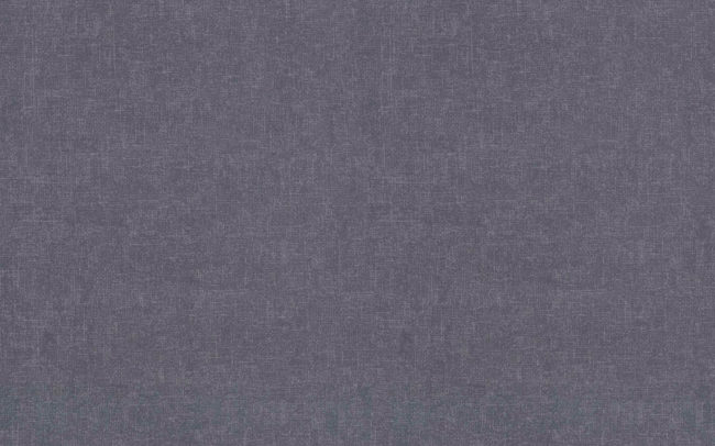 Flotex Colour sheet s246005 Metro nimbus