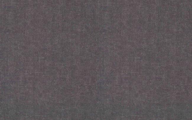 Flotex Colour sheet s246006 Metro grey