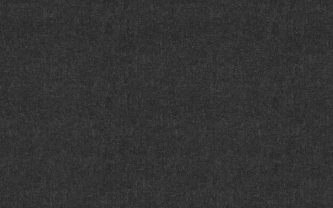 Flotex Colour sheet s246007 Metro ash