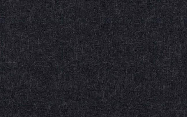 Flotex Colour sheet s246008 Metro anthracite