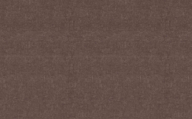Flotex Colour sheet s246009 Metro pepper