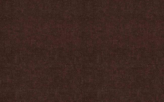 Flotex Colour sheet s246010 Metro chocolate