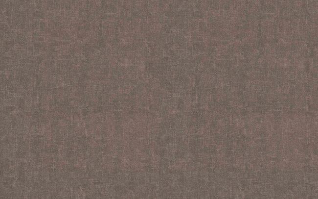 Flotex Colour sheet s246011 Metro pebble