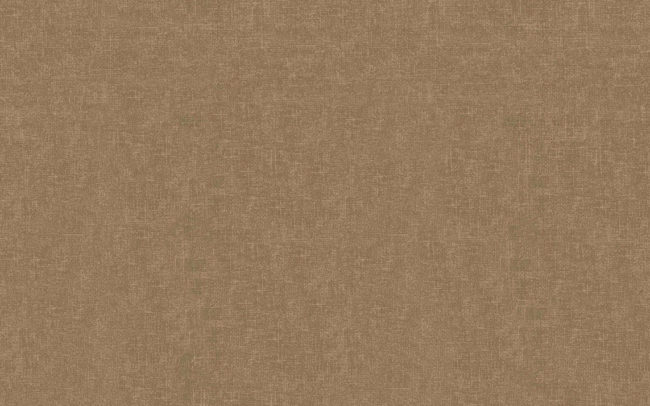 Flotex Colour sheet s246012 Metro sand