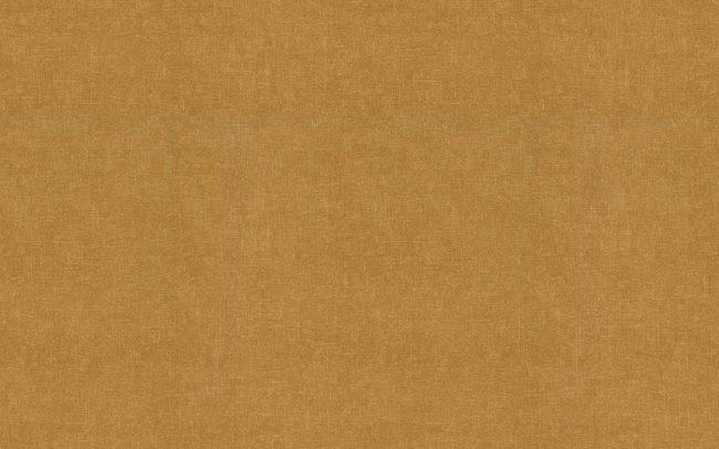 Flotex Colour sheet s246013 Metro amber