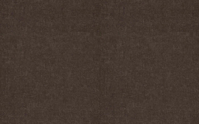 Flotex Colour sheet s246014 Metro concrete