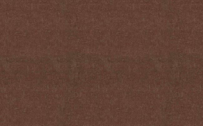 Flotex Colour sheet s246015 Metro cocoa