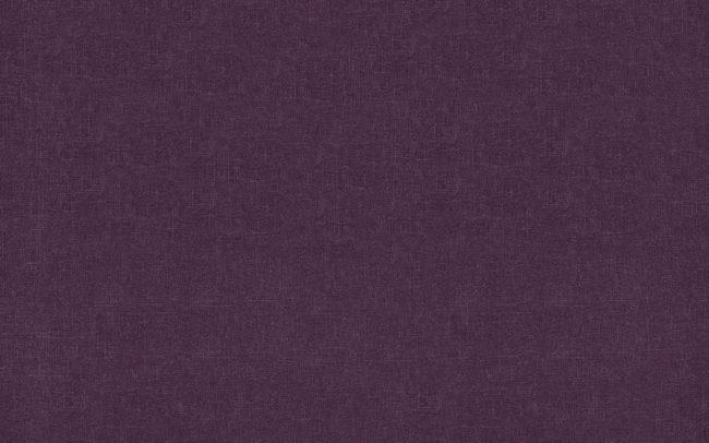 Flotex Colour sheet s246016 Metro grape