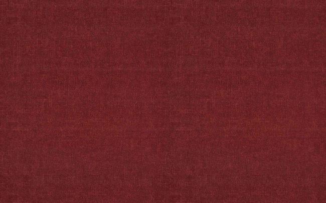 Flotex Colour sheet s246017 Metro berry
