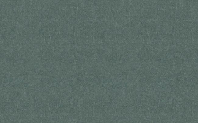 Flotex Colour sheet s246018 Metro mineral