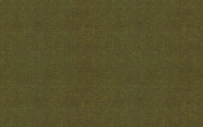 Flotex Colour sheet s246021 Metro moss