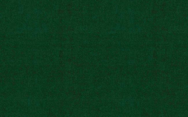 Flotex Colour sheet s246022 Metro evergreen