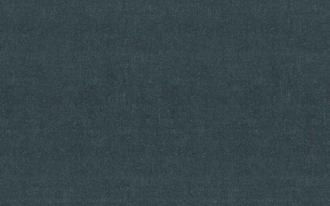 Flotex Colour sheet s246024 Metro carbon